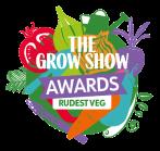 The Grow Show | Rudest Veg