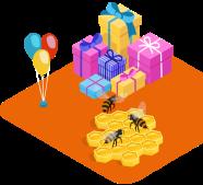 Wildlife, Gifts & Clothing