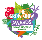 The Grow Show | Show-Stopping Flower