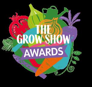 The Grow Show Awards