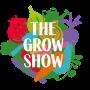 The Grow Show