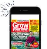 Grow Your Own - Digital Edition